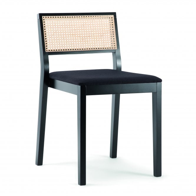 X Fill Side Chair
