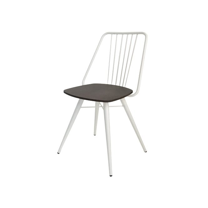 Violeta Side Chair
