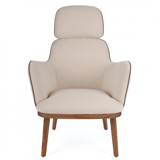 Adelle Lounge Chair