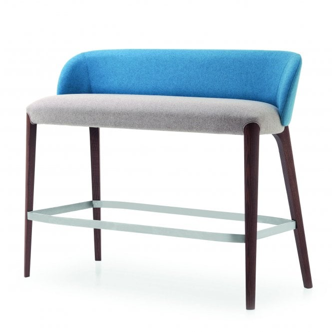 Bellevue Love Stool