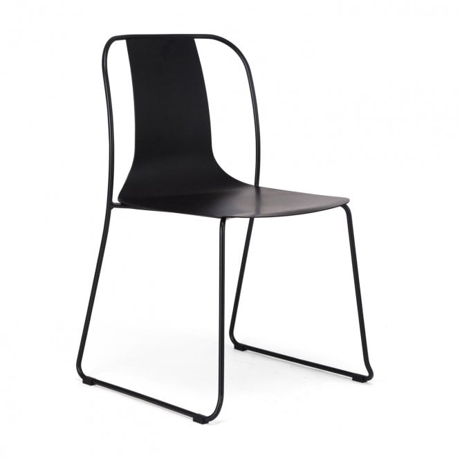 Lucerne Side Chair