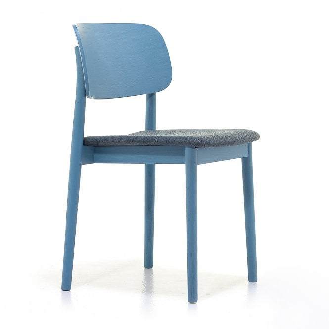 Grado Side Chair