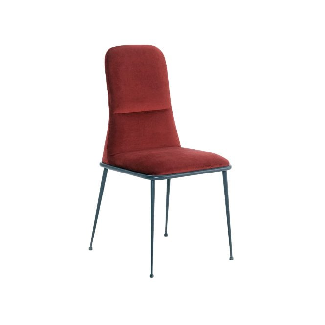 Corrine Side Chair