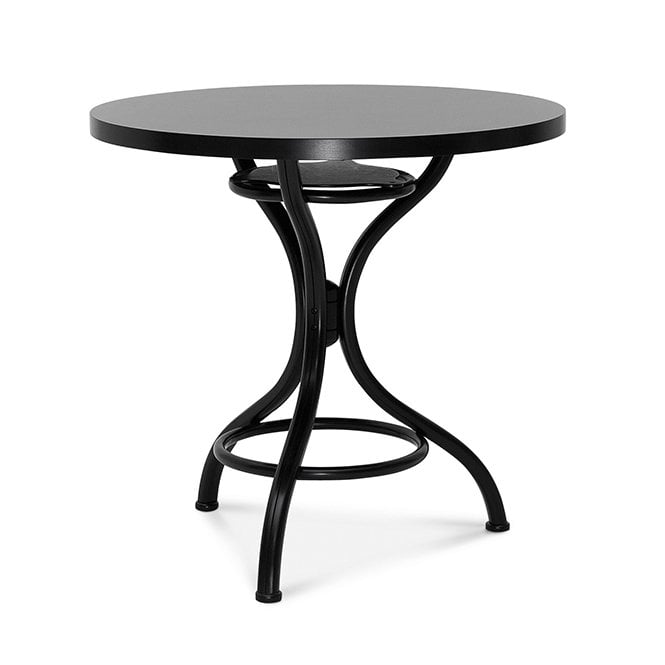 Flick Dining Table