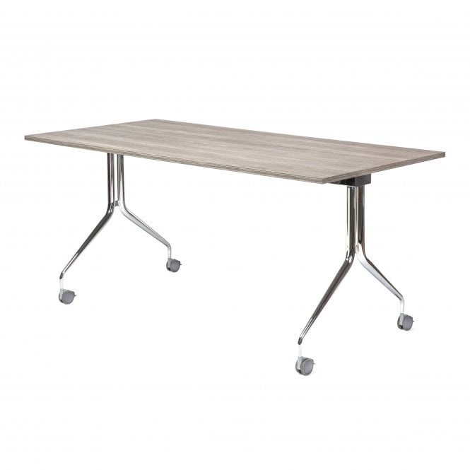 Argo Tilting Table
