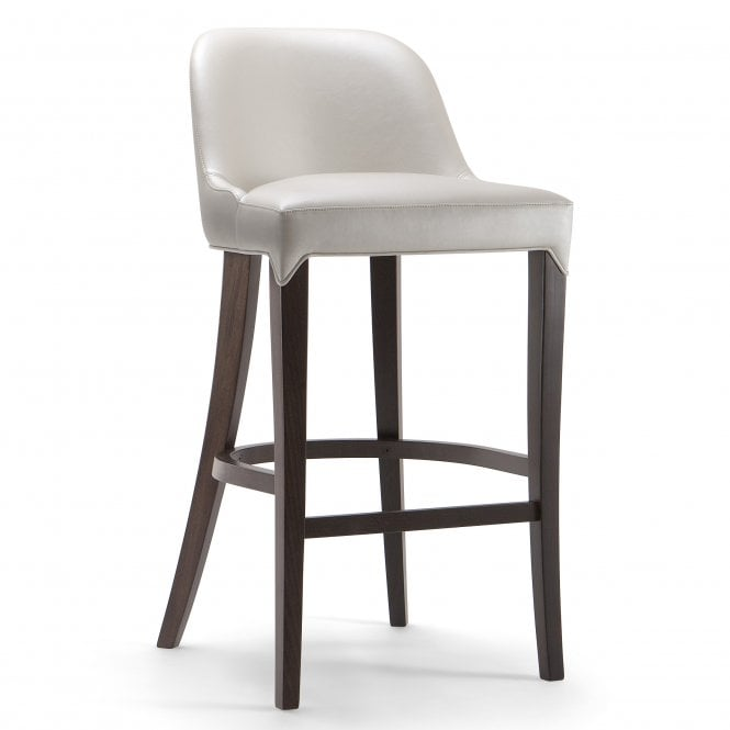 Alyson Bar Stool
