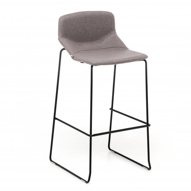 Formula Slim Bar Stool
