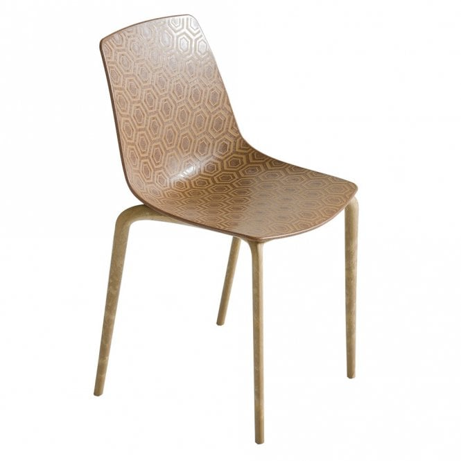 Alhambra ECO Side Chair
