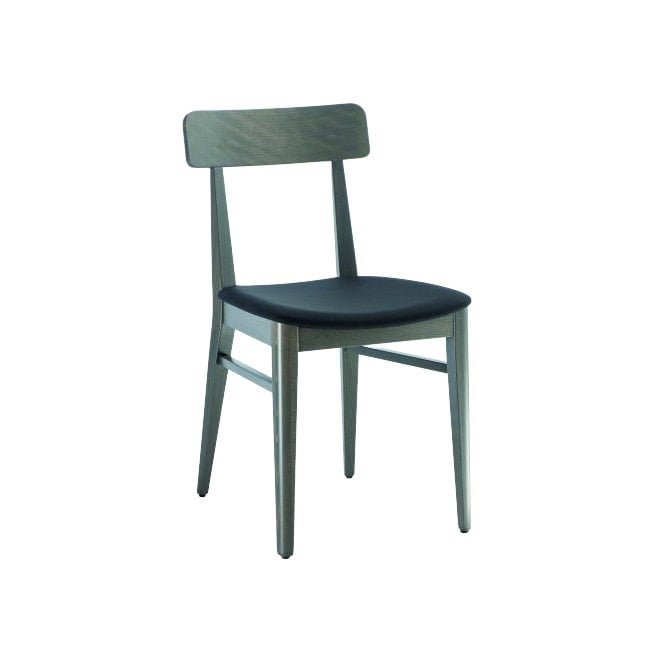 Kiko Side Chair