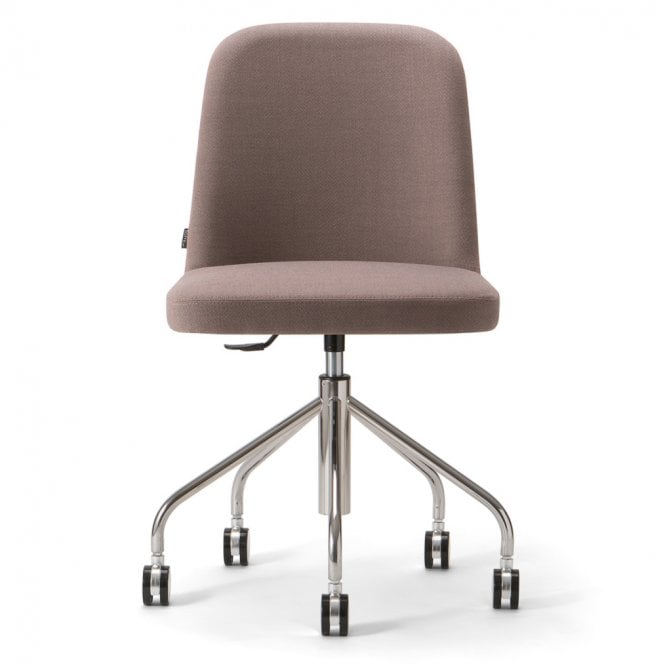 Leonardo Chair Base 103