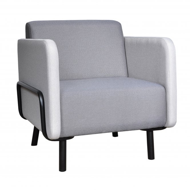 More Armchair