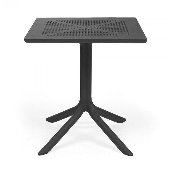 Clip 70 Dining Height Table
