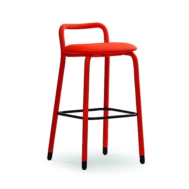Pippi Bar Stool