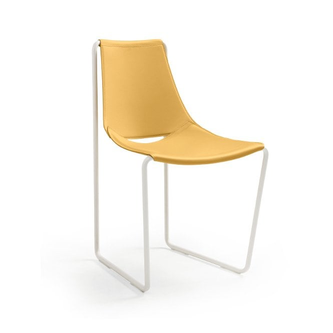 Apelle Side Chair
