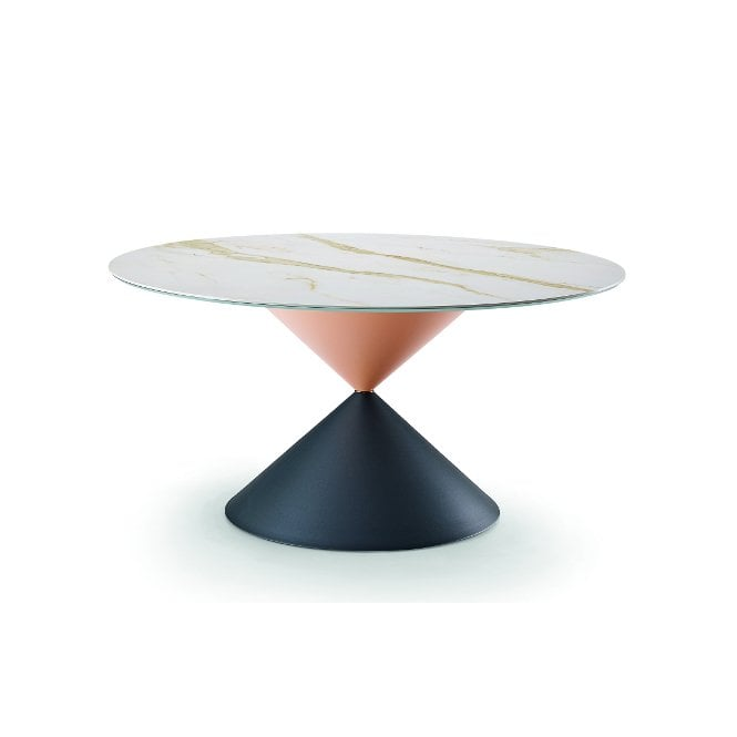 Clessida Dining Table