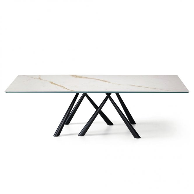 Forest Rectangular Dining Table
