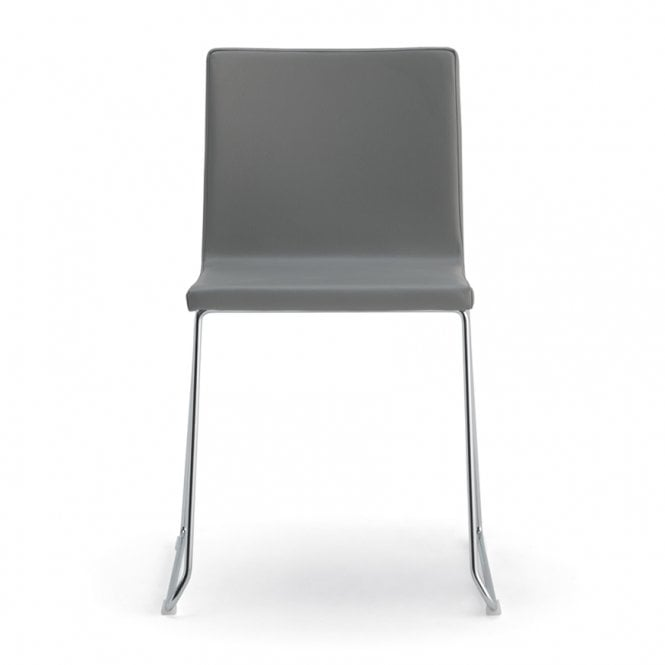 Bern Side Chair