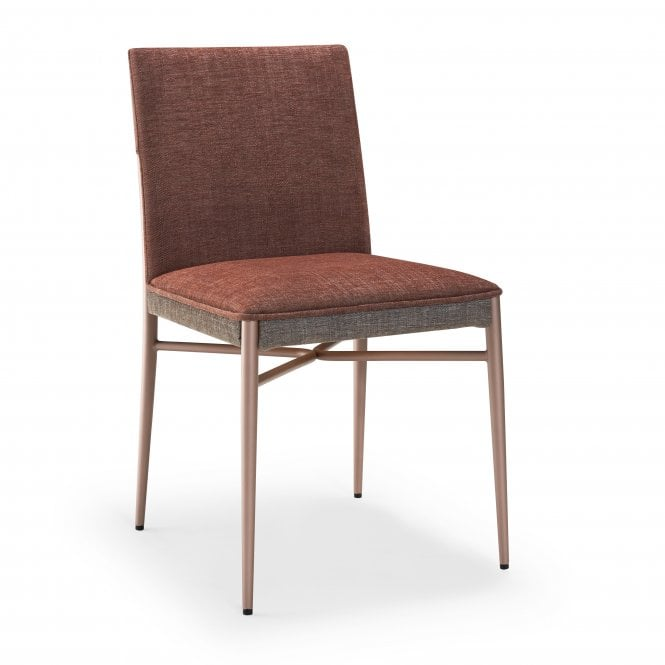 Level 4 Side Chair