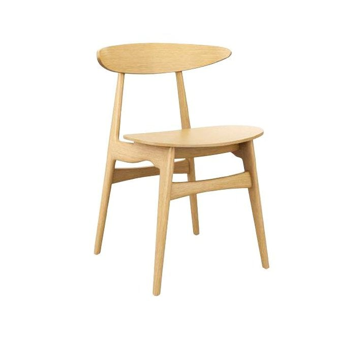 Carcher Side Chair