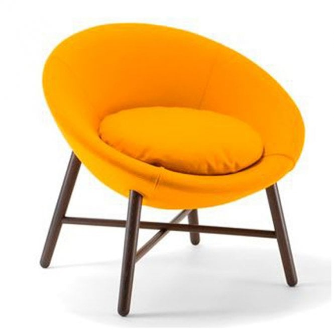 Concoon Chair
