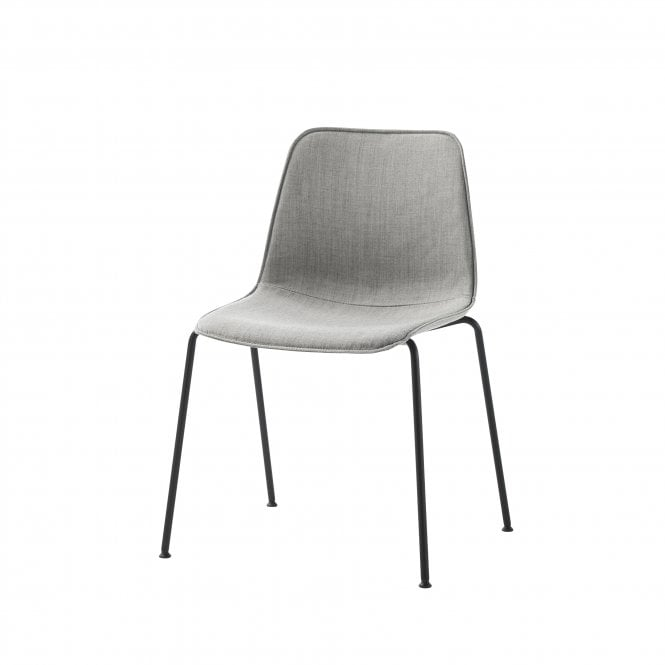 Varya Tapiz Side Chair