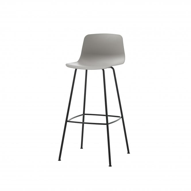 Varya Tapiz Bar Stool