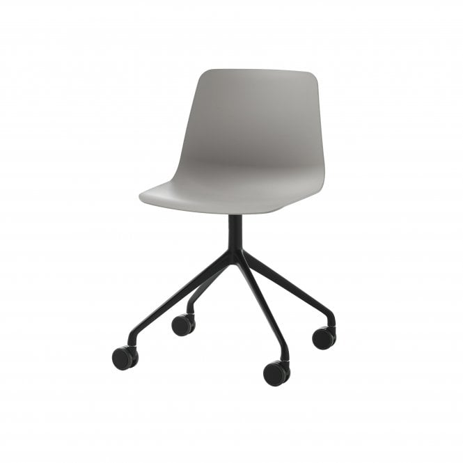 Varya Tapiz Task Chair