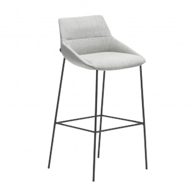 Dunas XS Bar Stool