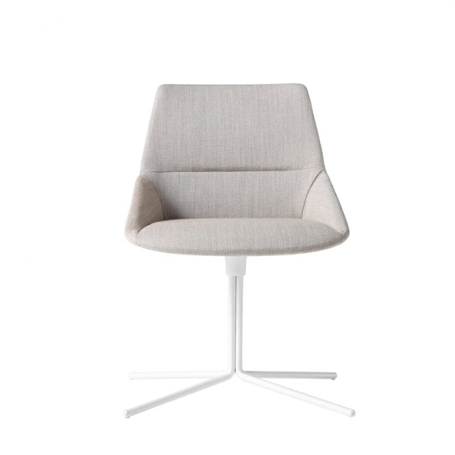 Dunas XS 4 Star Side Chair
