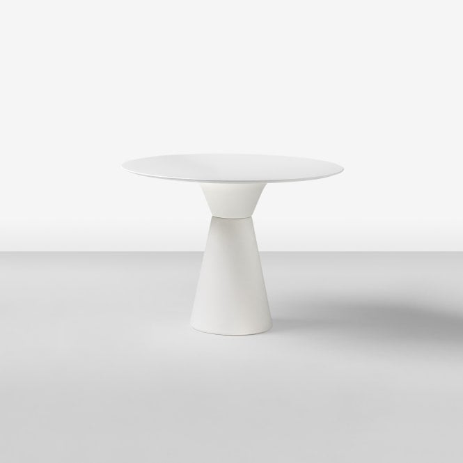 Essens Dining Table Base