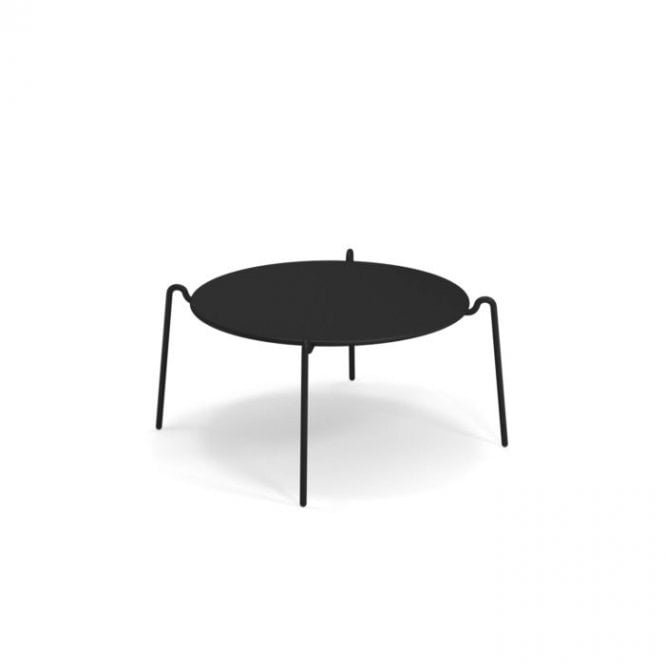 Rio Coffee Table