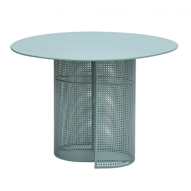 Arena High Table