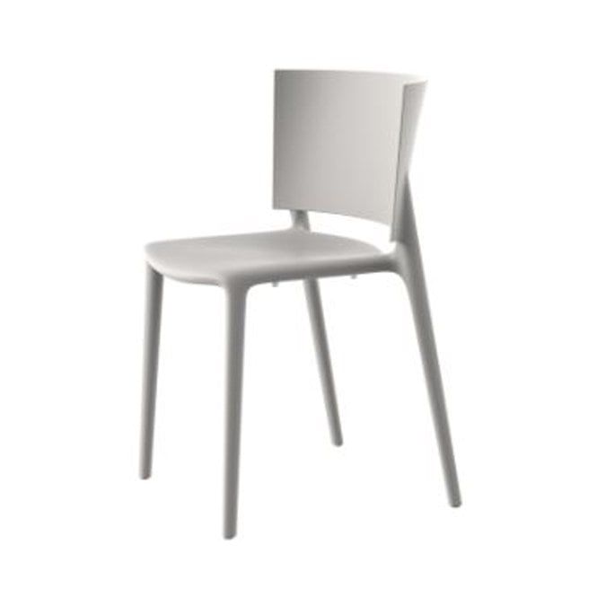 Africa Side Chair