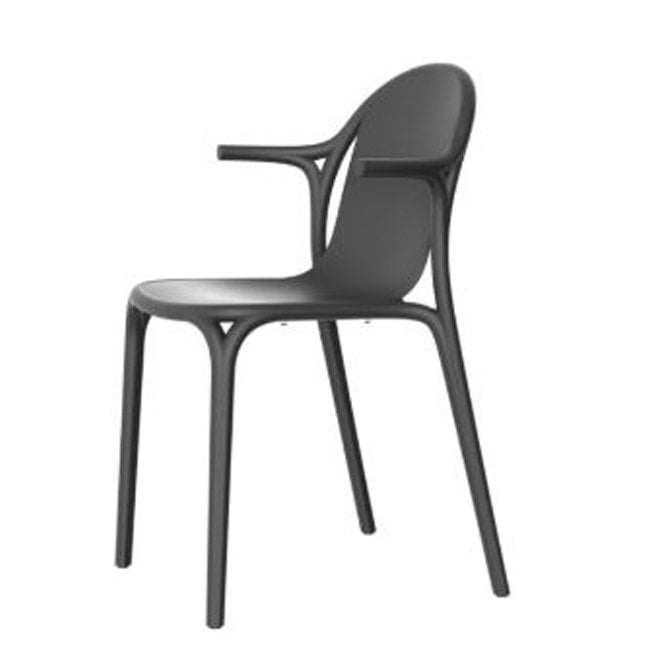Brooklyn Chair with Arms