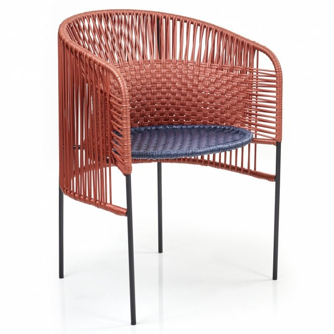 Caribe Dining Chair