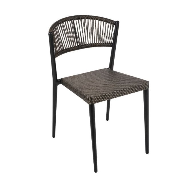 Vienna Side Chair