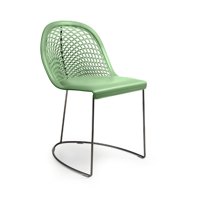 Guapa Side Chair