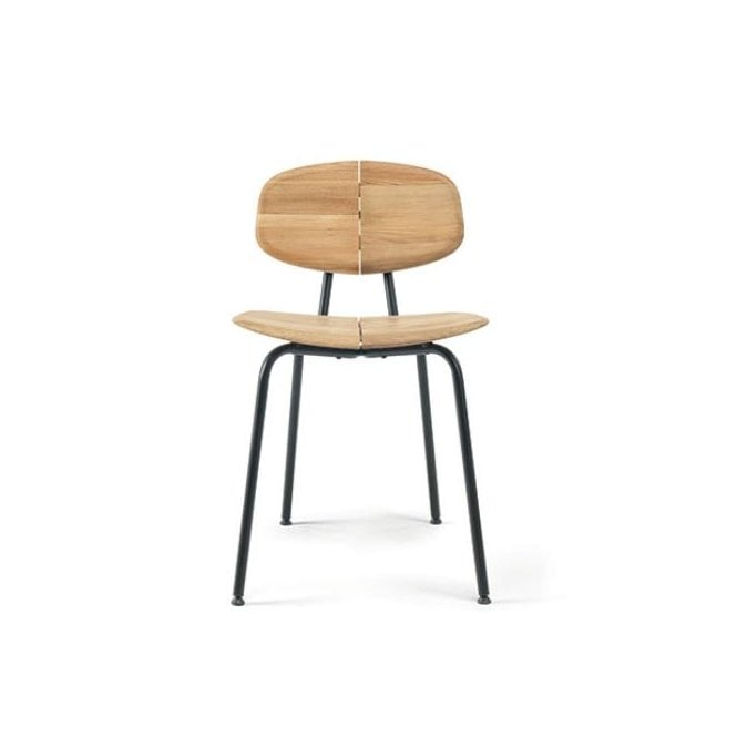 Agave Side Chair