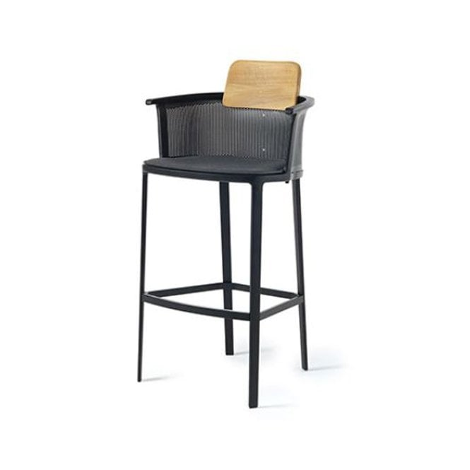 Nicolette Bar Stool