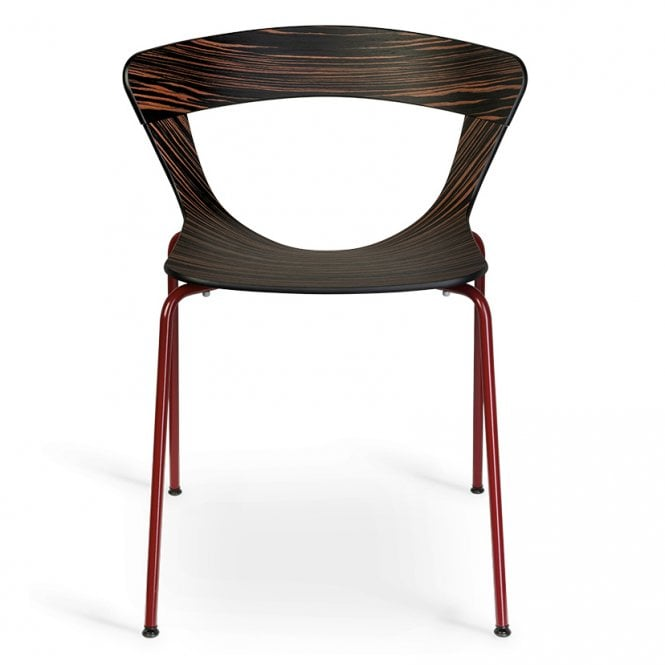 Mundo Side Chair