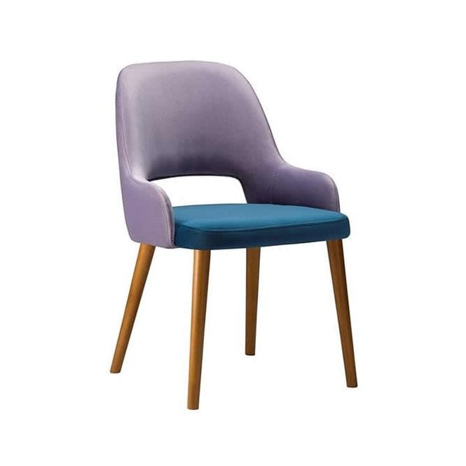 Joy Side Chair