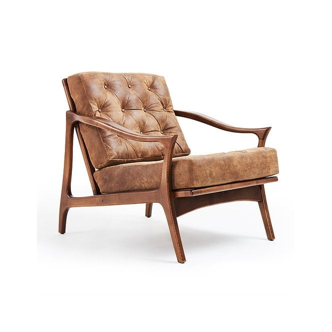 Lordelo Lounge Chair