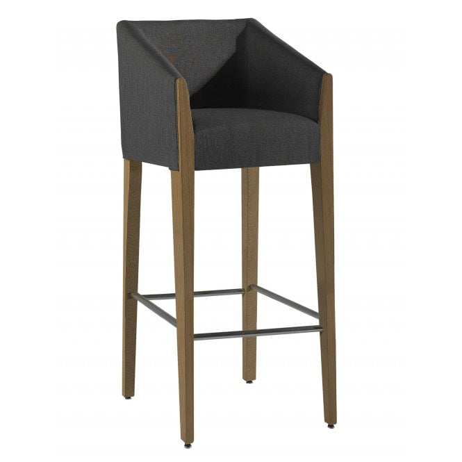 Harry Bar Stool