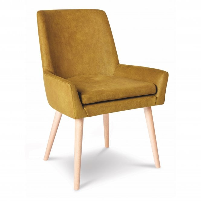 Bibi Side Chair