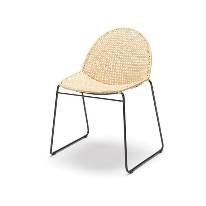 Reef Side Chair