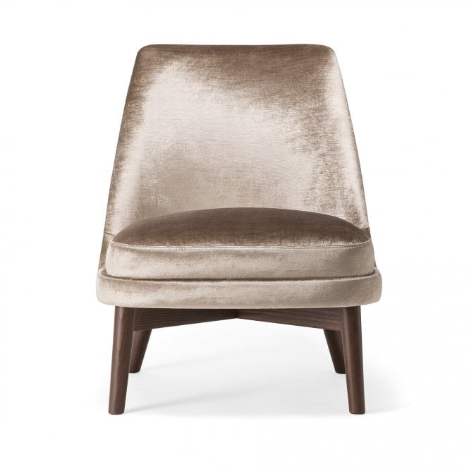 Celine Lounge Chair