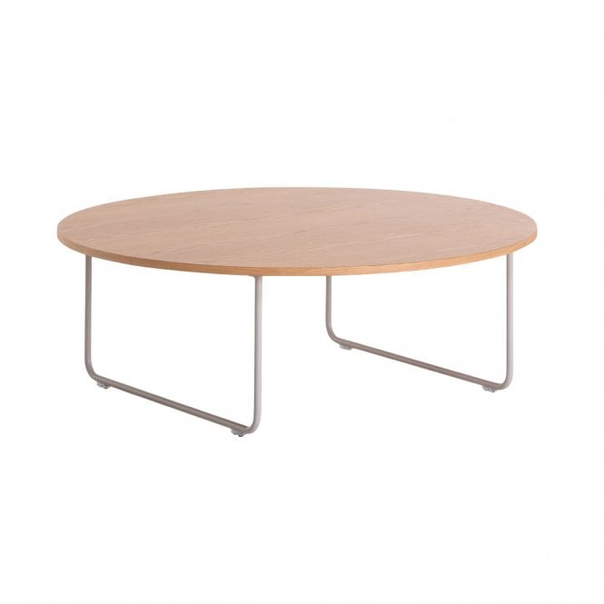 Dula Coffee Table