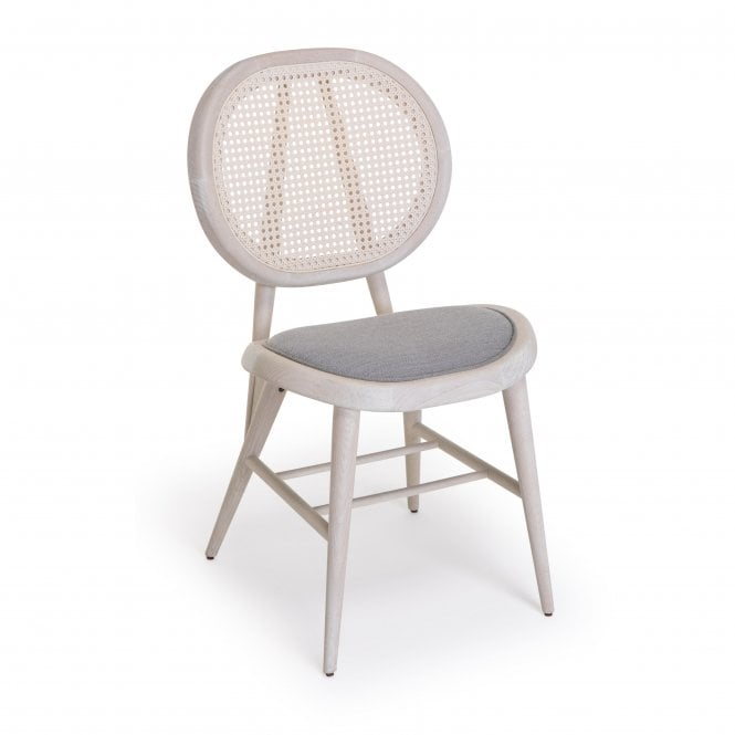 Bernardes Side Chair