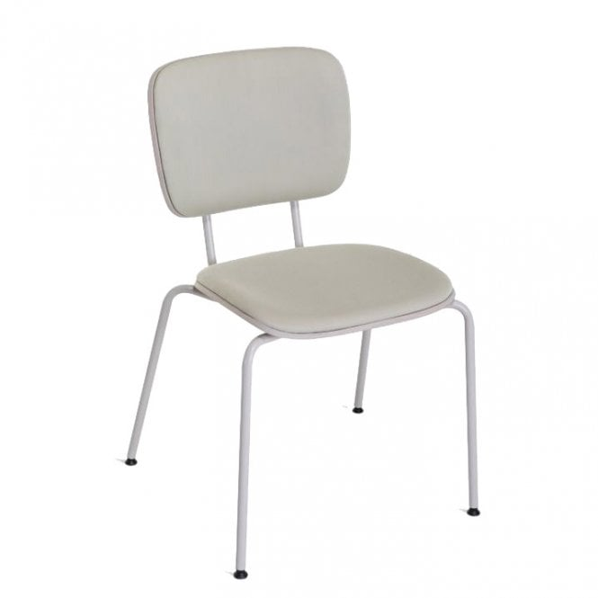 ABC Side Chair