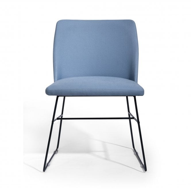 Maggy Side Chair